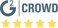 Browsee reviews on G2
