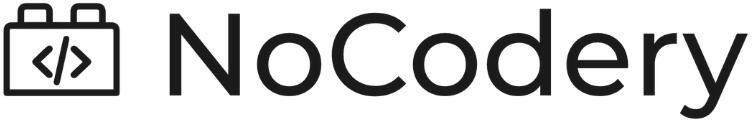 Testimonial Logo by X